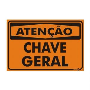 Chave Geral PR-2024