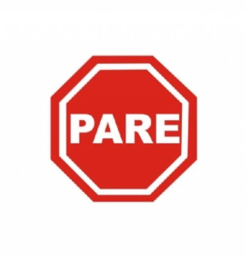 Pare PS-529